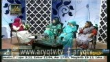 ALLAH Say Mulaqat 26 May 2014