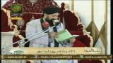 Khutbat-ul-Jumma 11 july 2014