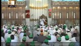 Khutbat-ul-Jumma 12th Sep 2014