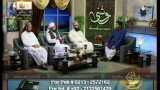 ROSHNI SAB KAY LIYE 10th Sep 2014