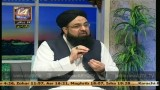 ROSHNI SAB KAY LIYE 18th sep 2014