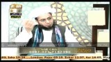 Tarteel-ul-Quran 26th Sep 2014