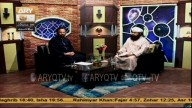 AAP KAY MASAIL KA HAL 26th March 2015
