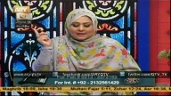 MERI PEHCHAN 9th March 2015