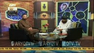 AAP KAY MASAIL KA HAL 16th April 2015