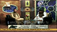 AAP KAY MASAIL KA HAL 7th May 2015