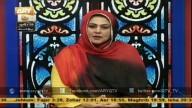 MERI PEHCHAN 18th May 2015