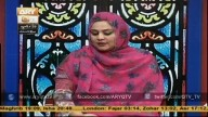 MERI PEHCHAN 19th May 2015