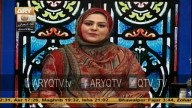 MERI PEHCHAN  25th May 2015