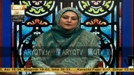 MERI PEHCHAN  26th May 2015