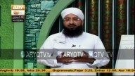 QURAN SUNIYE AUR SUNAIYE  25th May 2015