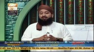 QURAN SUNIYE AUR SUNAIYE 27th May 2015