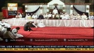 MEHFIL E NAAT Part – 1 – 6th June 2015