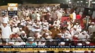 MEHFIL E NAAT Part – 2 6th June 2015