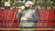 MEHFIL E NAAT Part – 5 6th June 2015