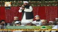 MEHFIL E NAAT Part – 6 – 6th June 2015