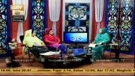 MERI PEHCHAN  8th June 2015