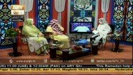 MERI PEHCHAN 90&91 16th June 2015