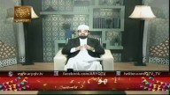 WHO IS MUHAMAAD S.A.W.W 25th June 2015