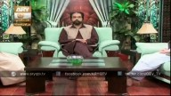 NAIMAT-E-IFTAR (LIVE FROM LHR)  24 June 2015