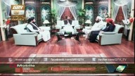 NAIMAT-E-IFTAR (LIVE FROM LHR) 28 June 2015
