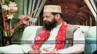 NAIMAT-E-IFTAR (LIVE FROM LHR) 30 June 2015