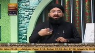 QURAN SUNIYE AUR SUNAIYE 2nd June 2015