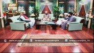 REHMAT-E-SAHAR (Lahore) 22nd June 2015