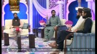 NAIMAT-E-IFTAR (LIVE FROM KHI) 13 July 2015