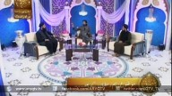 NAIMAT-E-IFTAR (LIVE FROM KHI) Part – 1 – 16 July 2015