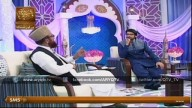 NAIMAT-E-IFTAR (LIVE FROM KHI) Part – 1 – 6 July 2015