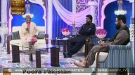 NAIMAT-E-IFTAR (LIVE FROM KHI) Part – 2 – 14 July 2015