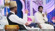 NAIMAT-E-IFTAR (LIVE FROM KHI) Part – 2 – 15 July 2015