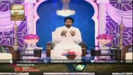 NAIMAT-E-IFTAR (LIVE FROM KHI) Part – 2 – 3 July 2015