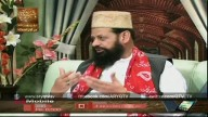 NAIMAT-E-IFTAR (LIVE FROM LHR) 5 July 2015
