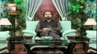 NAIMAT-E-IFTAR (LIVE FROM LHR) 9 July 2015