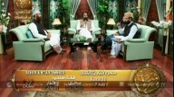 REHMAT-E-SAHAR (Lahore) 17th July 2015