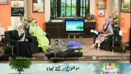 SUBH BAKHAIR 26 July 2015