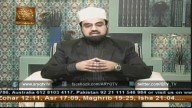 WHO IS MUHAMAAD S.A.W.W 3 july 2015