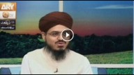 ROSHNI SAB KAY LIYE 26th Aug 2015