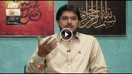 ROSHNI SAB KAY LIYE 30th Sep 2015