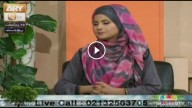 SUBH BAKHAIR 04 Oct 2015
