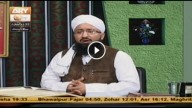 QURAN SUNIYE AUR SUNAIYE 13th Oct 2015