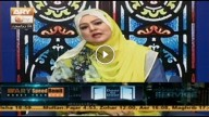 MERI PEHCHAN 10th Nov 2015