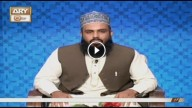SHEIKH SHAHAB UDDIN 15th Oct 2015