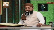 QURAN SUNIYE AUR SUNAIYE 9th December 2015