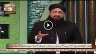 QURAN SUNIYE AUR SUNAIYE 17th November 2015