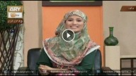 SUBH BAKHAIR 08 Nov 2015