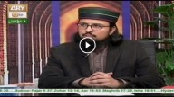 ZABTA E HAYAT  22nd December 2015