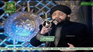 MEHFIL E MILAAD E MUSTAFA Part 2 24th December 2015